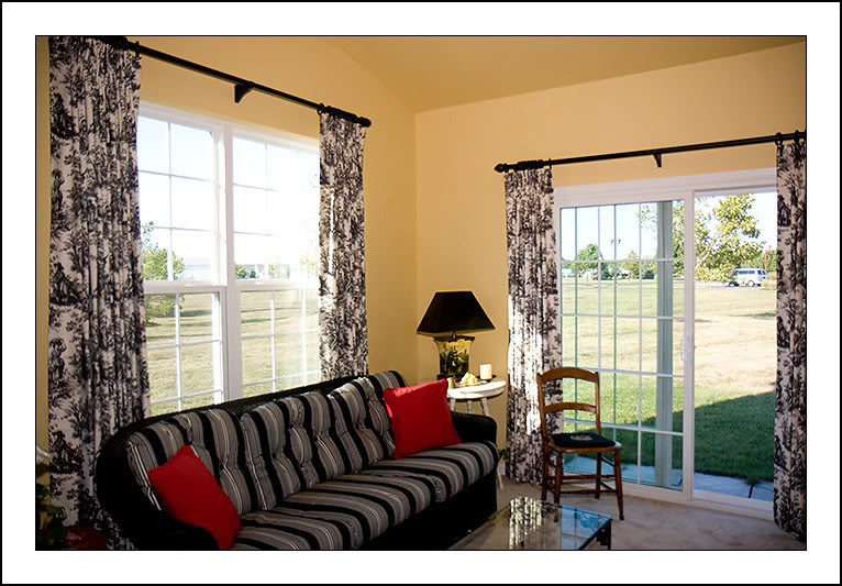 Curtains for sliding glass doors curtains and drapes for sliding curtains and drapes for sliding glass doors planetlyrics Gallery