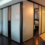 Interior Sliding Bedroom Doors 150x150