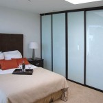 Interior Sliding Closet Doors