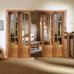 Interior Sliding French Doors 150x150