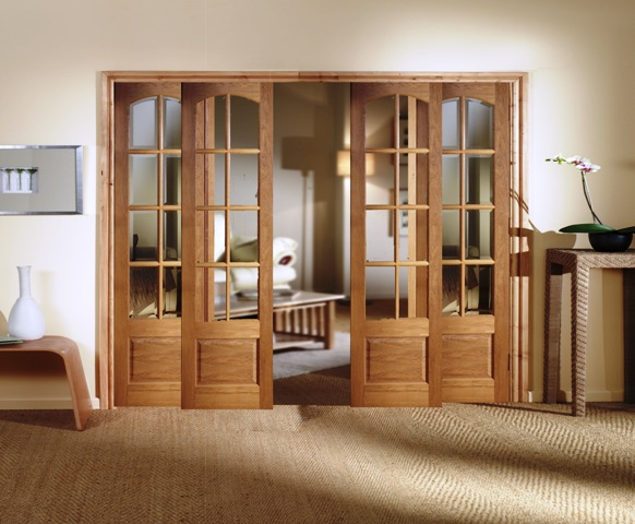 sliding french doors perfect combination of design and