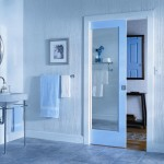 Interior Sliding Pocket Doors