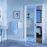 Interior Sliding Pocket Doors 150x150