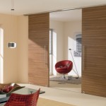Interior Sliding Wood Doors 150x150