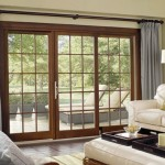 Sliding French Doors 150x150