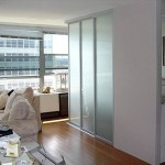 Sliding Interior Doors 150x150