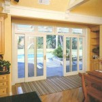 Sliding Patio Doors Sliding Glass Door Replacement Option 150x150