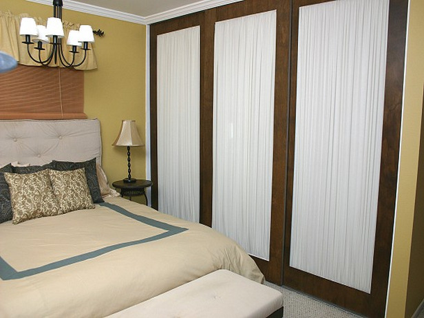 Sliding Closet Doors for Bedrooms - TrendSlidingDoors.com
