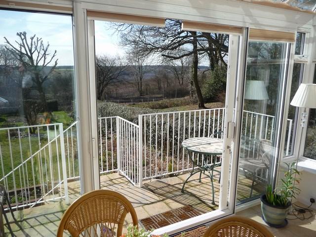 Window Treatments for Sliding Patio Doors 640 x 480