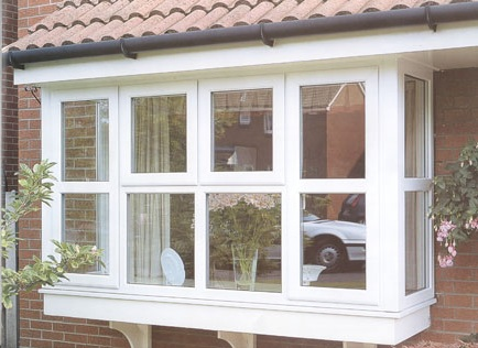 French Casement Windows Images