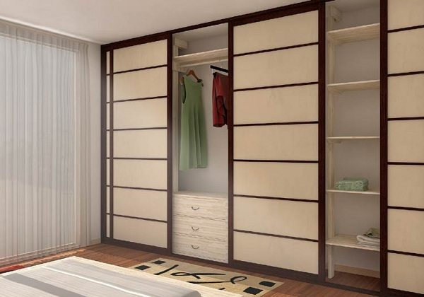 of designs doors door closet remodel new throughout modern best image on pinterest to ideas unique with regard