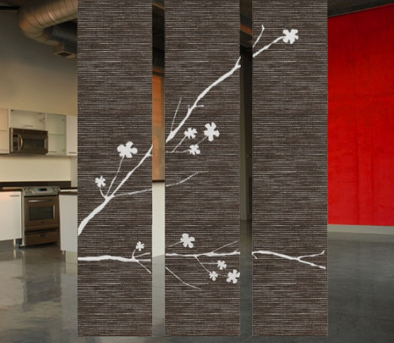 Room Divider Ideas