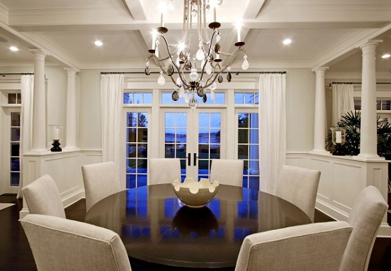 French door window treatments window treatment ideas french door