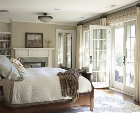 French Door Curtains Beautiful Window Treatments for Bedrooms French Doors