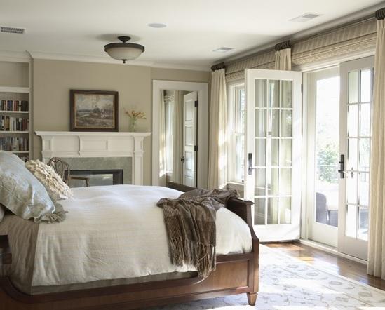 French Door Curtains Beautiful Window Treatments For Bedrooms Doors